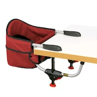 Chicco Caddy Hook-on Chair North Las Vegas, 89030