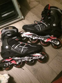 Rollerblade 10.5 Max whell 84 sport expert Longueuil, J4M