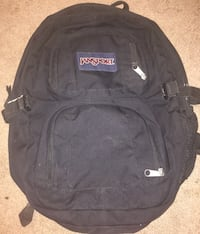Jansport Backpack Varnell, 30710