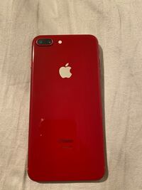 iPhone 8 Plus 64 GB for sale