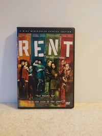 Rent Dvd  Inglewood, 90304