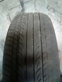 New tire Largo, 33771