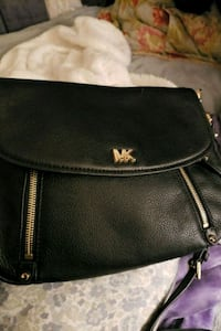 *beautiful* MK purse- brand new Bermuda Dunes, 92203
