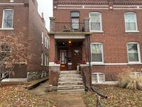 HOUSE For rent 3BR 2BA St. Louis