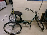 Desoto Classic Three Wheel Bike for Sale. Norfolk, 23503