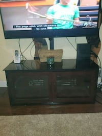 TV stand Waterloo, 50701