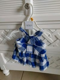 Newborn blouse NEW Brownsville, 78520