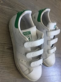 Adidas stan Smith sko Oslo, 1051