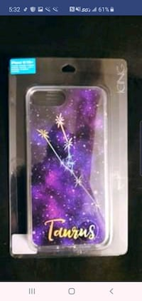 iPhone case Anchorage, 99503