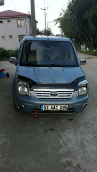 Ford - Tourneo Connect - 2011 Pazar, 53340
