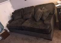 Bisenti sofa (Ashley Furniture) Yakima, 98908