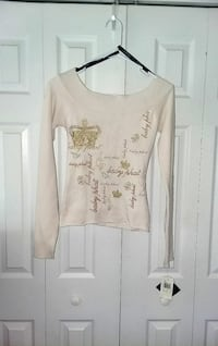 Baby Phat NWT
