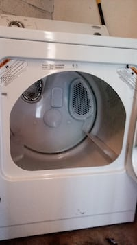 Matching whirlpool washer dryer set Phoenix, 85040