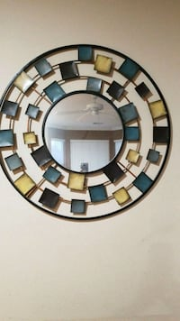 Wall Mirror  Hayward, 94544