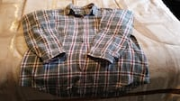 LADIES FLANNEL SHIRTS Whitby