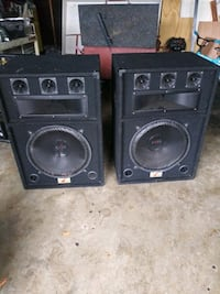15 in Dj Speakers Chino Hills, 91709