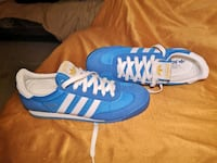 New like Adidas dragon size 6 and 1/2 Winnipeg, R3B 3C3