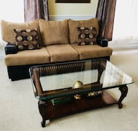 Living Room Set For Sale Gainesville, 20155