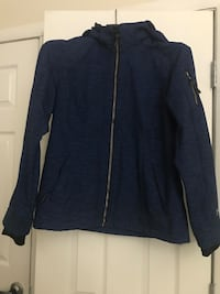 Women's Jacket Greenbelt, 20770