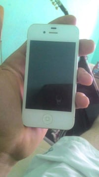 Iphone 4S 16 gb Uşak, 64000