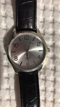 Polo Watch Tucson, 85745