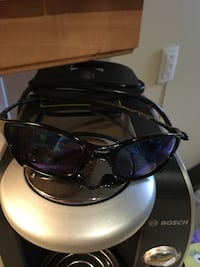 Oakley sunglasses price $50