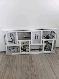NEW malden 4x6 photo frame. Please read post! New Westminster, V3L 3E3