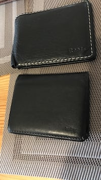 Bellroy or Roots wallet  Saskatoon, S7N 2X9