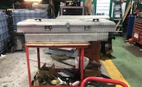 Tool Box small truck Bowie, 20716