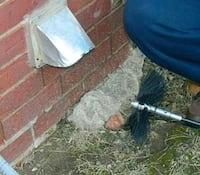 Air Duct And Vents Cleaning Service Annandale, 22003