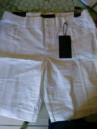 Womens shorts Oxnard, 93035