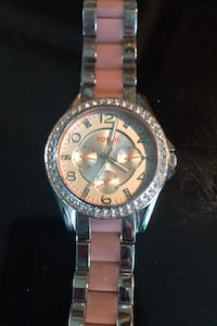 Fossil watch limited edition Kitchener, N2B 3G2