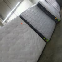 Nice mattresses  (all sizes) Dearborn, 48126
