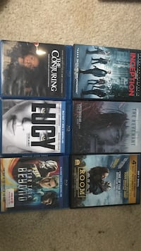 movies 15 for all Palm Coast, 32164