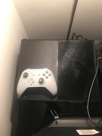Xbox One Mississauga, L5R 3Y7