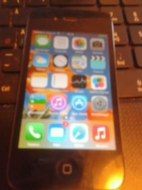 Iphone 4 byttes mot android Lindås, 5914