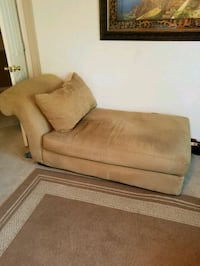 Chaise couch  Navarre, 32566
