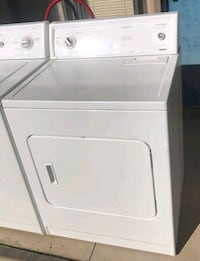 Kenmlre Electric dryer free delivery w/warranty Colorado Springs, 80909