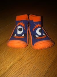 Sock Shoes (New) Martinsburg, 25405