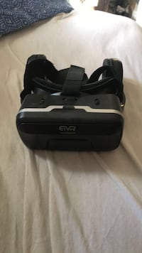 Smartphone VR headset. Never used Oviedo, 32765