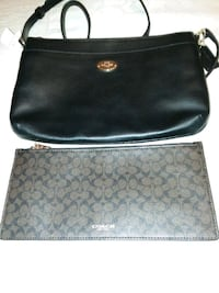 Coach purse NEW with tags  Harford County, 21085