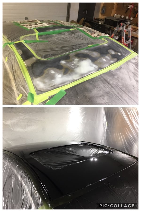Budget Car Parts Painting and Polishing a74470b5-265f-41df-ab8a-c7c2ee5f0b5a
