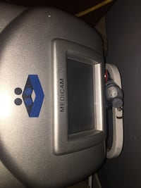 IPL hair removal machines for parts or whole with filters Beaconsfield, H9W 2K4