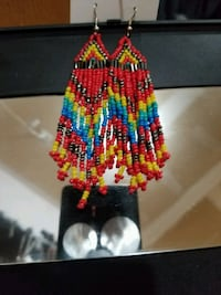 Anchorage earrings at $ 5 ask for photos to see variety Anchorage, 99504