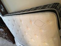 Brand NEW PILLOW TOP ! free delivery  Winston-Salem, 27105