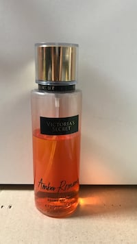 Victoria's secret Brume Paris, 75004