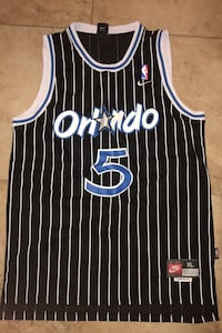 Victor Oladipo Vintage Magic Jersey XL