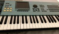 Motif XS6 in Excellent Condition Washington, 20018