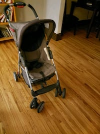 Kohlcraft Stroller Saint Paul, 55103