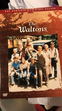 The Waltons  Falls Church, 22044